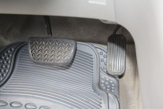 2002 Lexus ES 300 Houston, Texas 51