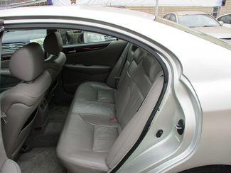 2002 Lexus ES 300 BASE Jamaica, New York 11
