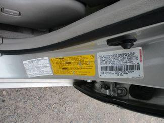 2002 Lexus ES 300 BASE Jamaica, New York 14