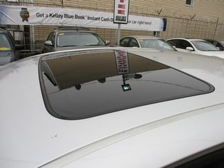 2002 Lexus ES 300 BASE Jamaica, New York 15