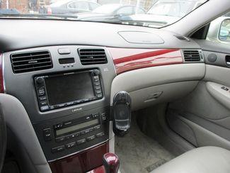 2002 Lexus ES 300 BASE Jamaica, New York 17