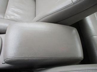 2002 Lexus ES 300 BASE Jamaica, New York 19
