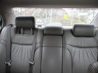 2002 Lexus ES 300 BASE Jamaica, New York 20