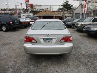 2002 Lexus ES 300 BASE Jamaica, New York 3