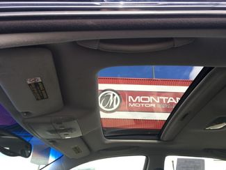 2002 Lexus ES 300 ES 300 Sedan 4D  city Montana  Montana Motor Mall  in , Montana