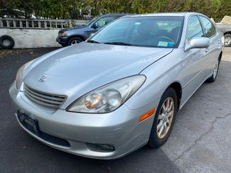 2002 Lexus ES 300 in New Rochelle, NY 10801