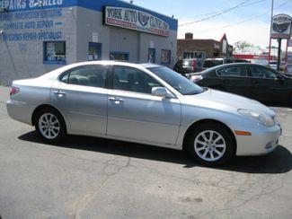 2002 Lexus ES 300   city CT  York Auto Sales  in , CT