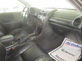 2002 Lexus IS 300 Gardena, California 8
