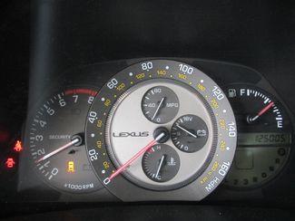 2002 Lexus IS 300 Gardena, California 5