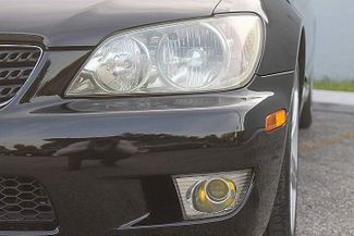 2002 Lexus IS 300 Hollywood, Florida 52
