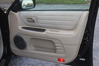 2002 Lexus IS 300 Hollywood, Florida 58