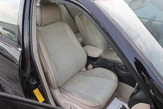 2002 Lexus IS 300 Hollywood, Florida 27