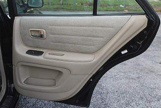 2002 Lexus IS 300 Hollywood, Florida 59
