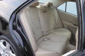 2002 Lexus IS 300 Hollywood, Florida 29