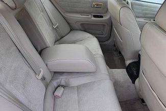 2002 Lexus IS 300 Hollywood, Florida 30