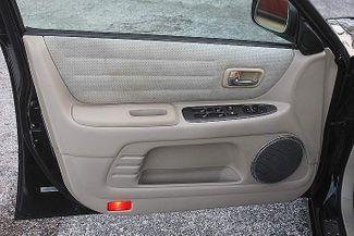 2002 Lexus IS 300 Hollywood, Florida 56