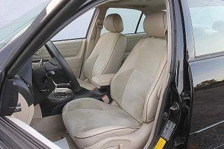 2002 Lexus IS 300 Hollywood, Florida 24