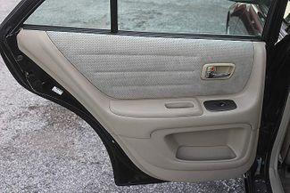 2002 Lexus IS 300 Hollywood, Florida 57