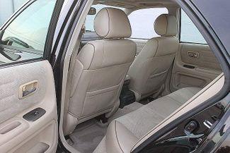 2002 Lexus IS 300 Hollywood, Florida 25