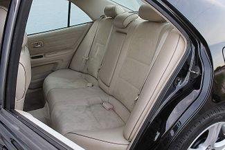 2002 Lexus IS 300 Hollywood, Florida 26