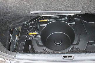 2002 Lexus IS 300 Hollywood, Florida 39