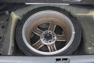 2002 Lexus IS 300 Hollywood, Florida 40