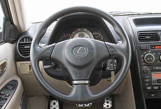 2002 Lexus IS 300 Hollywood, Florida 15
