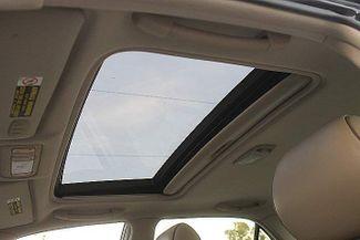2002 Lexus IS 300 Hollywood, Florida 33