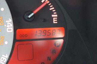 2002 Lexus IS 300 Hollywood, Florida 34