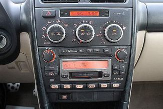 2002 Lexus IS 300 Hollywood, Florida 18