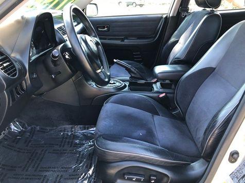 2002 Lexus IS 300  | San Luis Obispo, CA | Auto Park Sales & Service in San Luis Obispo, CA