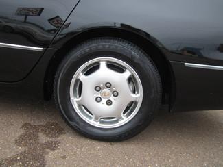 2002 Lexus LS 430 Batesville, Mississippi 14