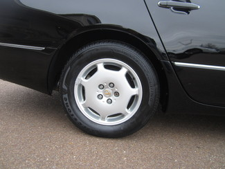 2002 Lexus LS 430 Batesville, Mississippi 17