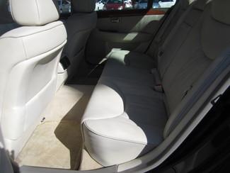 2002 Lexus LS 430 Batesville, Mississippi 29