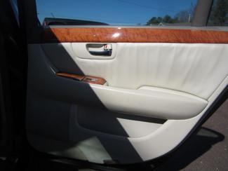 2002 Lexus LS 430 Batesville, Mississippi 30