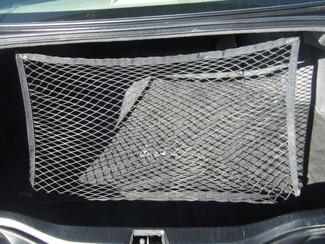 2002 Lexus LS 430 Batesville, Mississippi 37