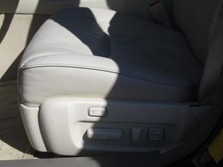 2002 Lexus LS 430 Batesville, Mississippi 21