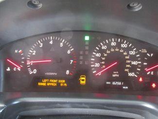 2002 Lexus LS 430 Gardena, California 5