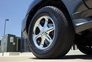 2002 Lexus LX 470 Plano, Texas 36