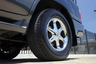 2002 Lexus LX 470 Plano, Texas 39