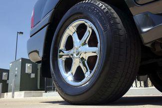 2002 Lexus LX 470 Plano, Texas 38
