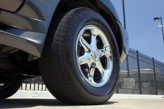 2002 Lexus LX 470 Plano, Texas 37