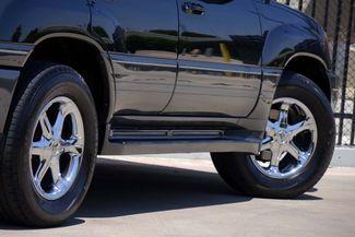 2002 Lexus LX 470 Plano, Texas 26