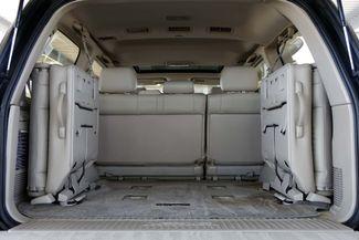 2002 Lexus LX 470 Plano, Texas 20