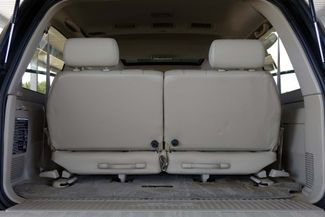 2002 Lexus LX 470 Plano, Texas 21