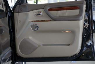 2002 Lexus LX 470 Plano, Texas 41