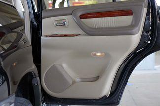 2002 Lexus LX 470 Plano, Texas 43