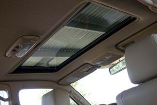 2002 Lexus LX 470 Plano, Texas 9