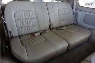 2002 Lexus LX 470 Plano, Texas 16