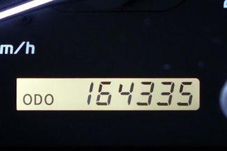 2002 Lexus LX 470 Plano, Texas 47